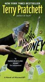 Making Money (Discworld Series #36)