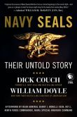 Book Cover Image. Title: Navy SEALs:  Their Untold Story, Author: Dick Couch