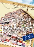 Book Cover Image. Title: The World of PostSecret, Author: Frank  Warren