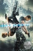 Book Cover Image. Title: Insurgent Movie Tie-in Edition, Author: Veronica Roth