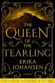The Queen of the Tearling: Preview Edition e-Book