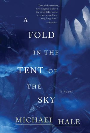 A Fold in the Tent of the Sky: A Novel