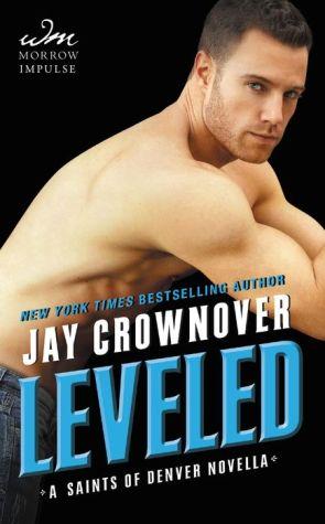 Leveled: A Saints of Denver Novella