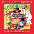 Book Cover Image. Title: Mary Engelbreit's Mother Goose:  One Hundred Best-Loved Verses, Author: Mary Engelbreit