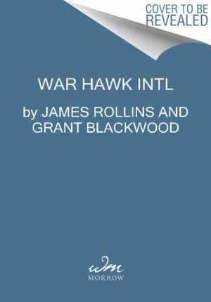 War Hawk Intl