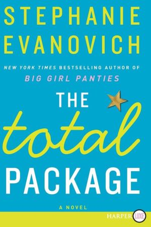 The Total Package LP: A Novel
