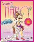 Book Cover Image. Title: Fancy Nancy 10th Anniversary Edition, Author: Jane O'Connor