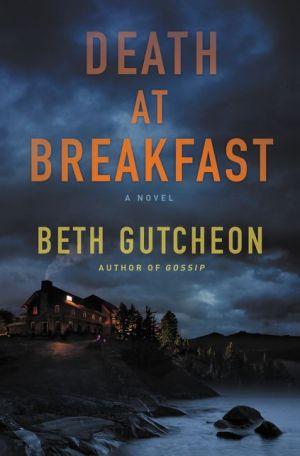 Dead at Breakfast: A Novel
