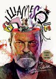 Book Cover Image. Title: Gilliamesque:  My Pre-posthumous Memoir (Signed Book), Author: Terry Gilliam