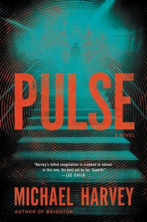 Book Pulse: A Novel
