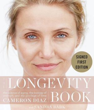 Longevity Book: The Biology of Resilience, the Privilege of Time, and the New Science of Aging