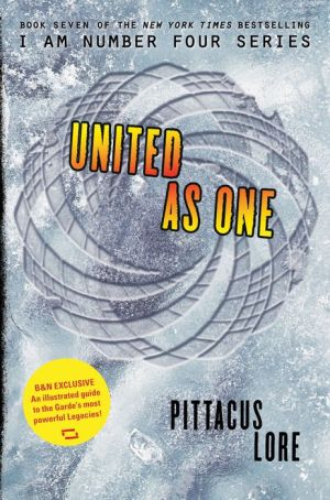 United as One (B&N Exclusive Edition)