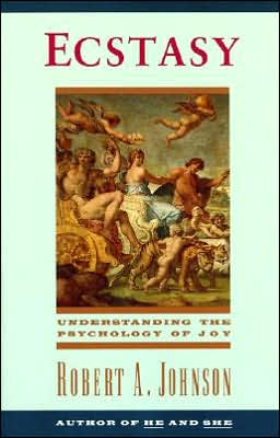 Ecstasy: Understanding the Psychology of Joy