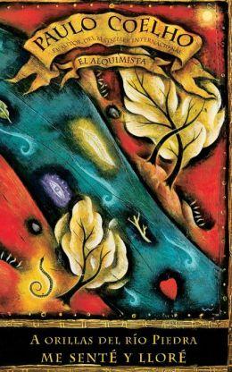 A orillas del rio Piedra me sente y llore (By the River Piedra I Sat Down and Wept)