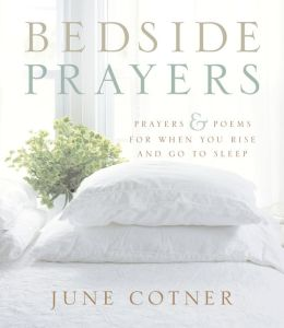 Bedside Prayers