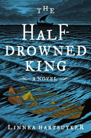 Book The Half-Drowned King