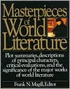Masterpieces of World Literature