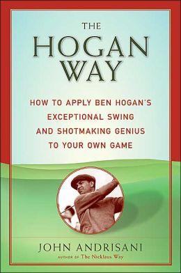 Hogan Way