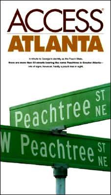 Access Atlanta (1996)