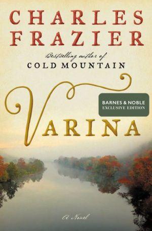 Varina (B&N Exclusive Edition)