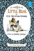 Book Cover Image. Title: Little Bear (I Can Read Book Series:  A Level 1 Book), Author: Else Holmelund Minarik