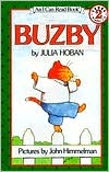 Buzby: (I Can Read Book Series: Level 2)