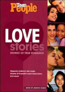 Love Stories: How Love Conquers All