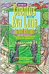 Diez cuentos de Eva Luna (Ten Stories of Eva Luna)