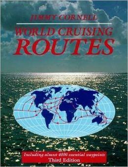 World Cruising Handbook
