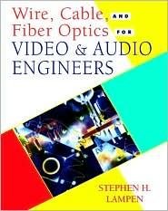 Wire, Cable and Fiber Optics Vid