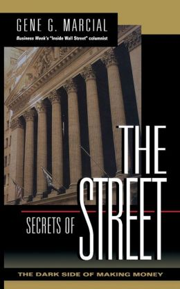 Secrets Of The Street