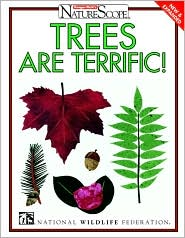 Trees Are Terrific!