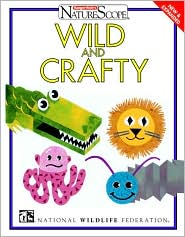 Wild and Crafty