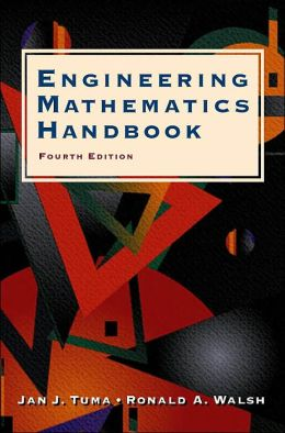 Engineering Mathematics Handbook