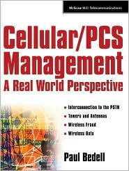 Cellular/PCs Management