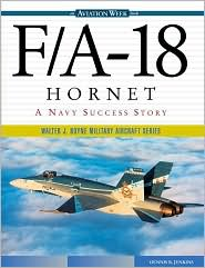 F/A-18 Hornet: A Navy Success Story
