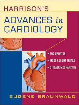 Harrison's Advances in Cardiology