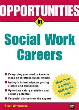 Opportunities In Engineering Careers, Rev. Ed.