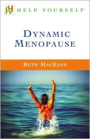 Help Yourself Dynamic Menopause