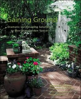 Gaining Ground: Dramatic Landscaping Solutions to Reclaim Lost Garden Spaces