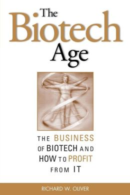 The Biotech Age