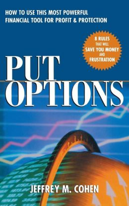 Put Options: How to Use This Powerful Financial Tool for Profit & Protection