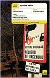 Spanish Verbs (The Teach Yourself Series)