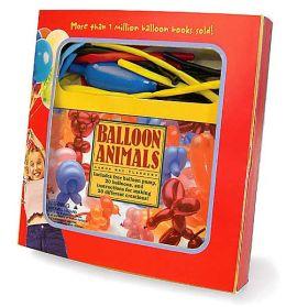 Ballon Animals