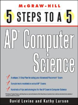 AP Computer Science