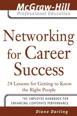 Networking for Career Success