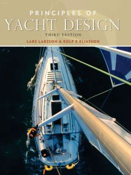 Principles of Yacht Design