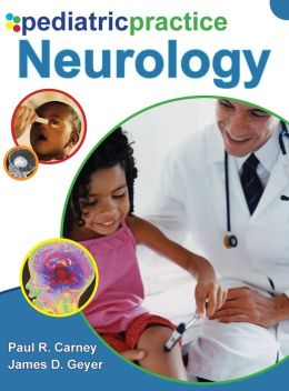 Pediatric Practice Neurology