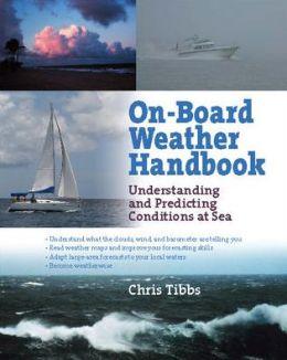On-Board Weather Handbook