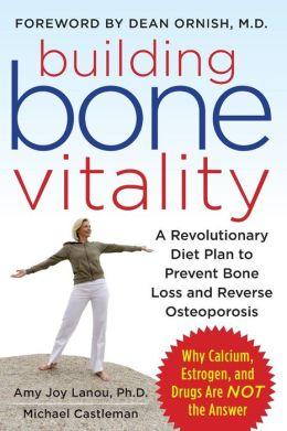 leche causa osteoporosis